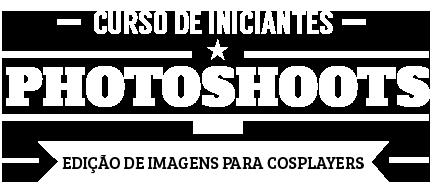 logo-landing-page-curso-photoshoots-branco-2